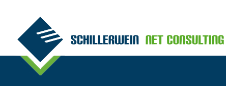 Schillerwein Net Consulting