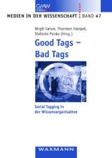 Good Tags Bad Tags