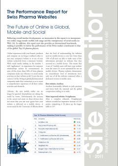 Site Monitor 1-2011