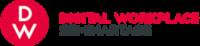 Logo Kongress Media AKADEMIE