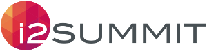 Logo i2 Summit